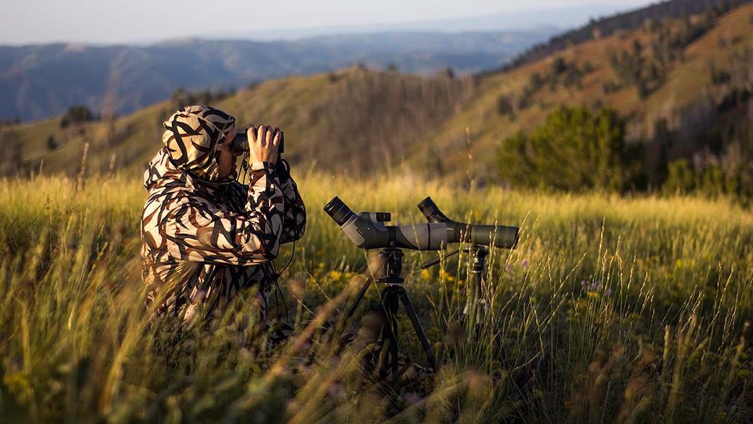Pure-Elevation-Idaho-Hunting-Films001