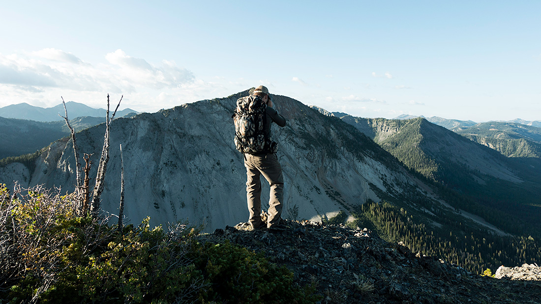 Pure-Elevation-Idaho-Hunting-Films004