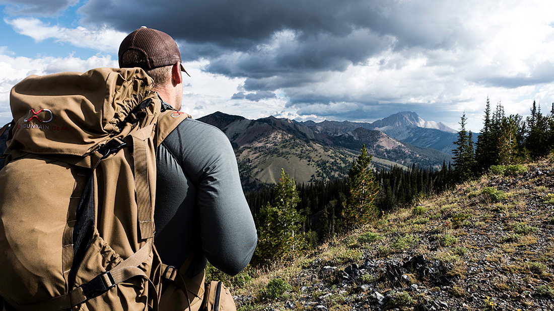 Pure-Elevation-Idaho-Hunting-Films005