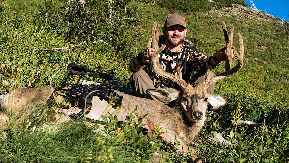 Pure-Elevation-Idaho-Hunting-Films006