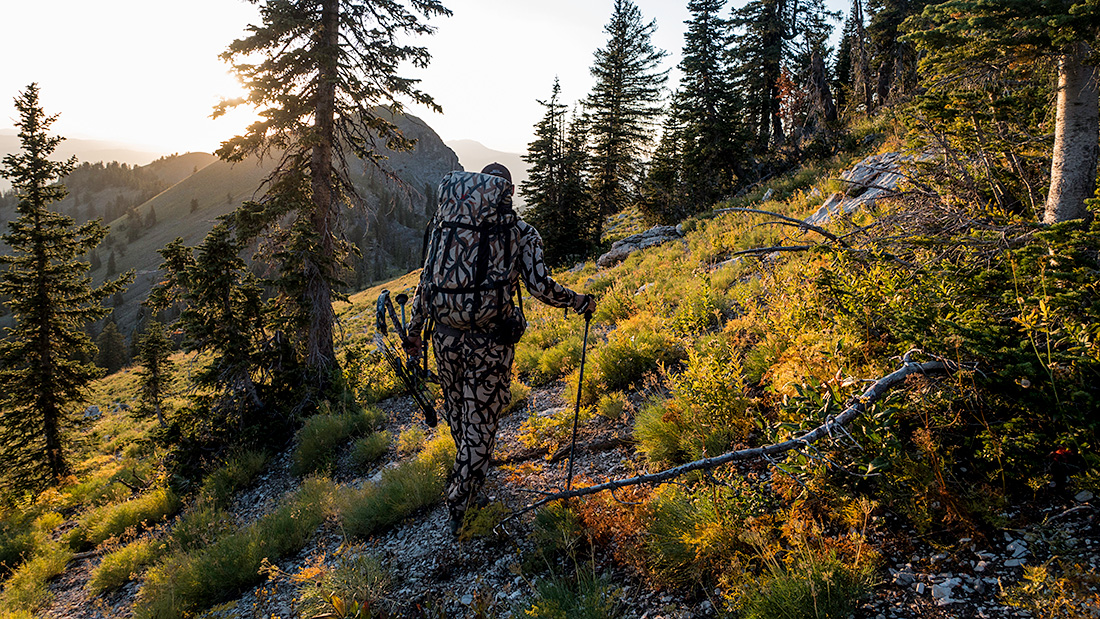 Pure-Elevation-Idaho-Hunting-Films009