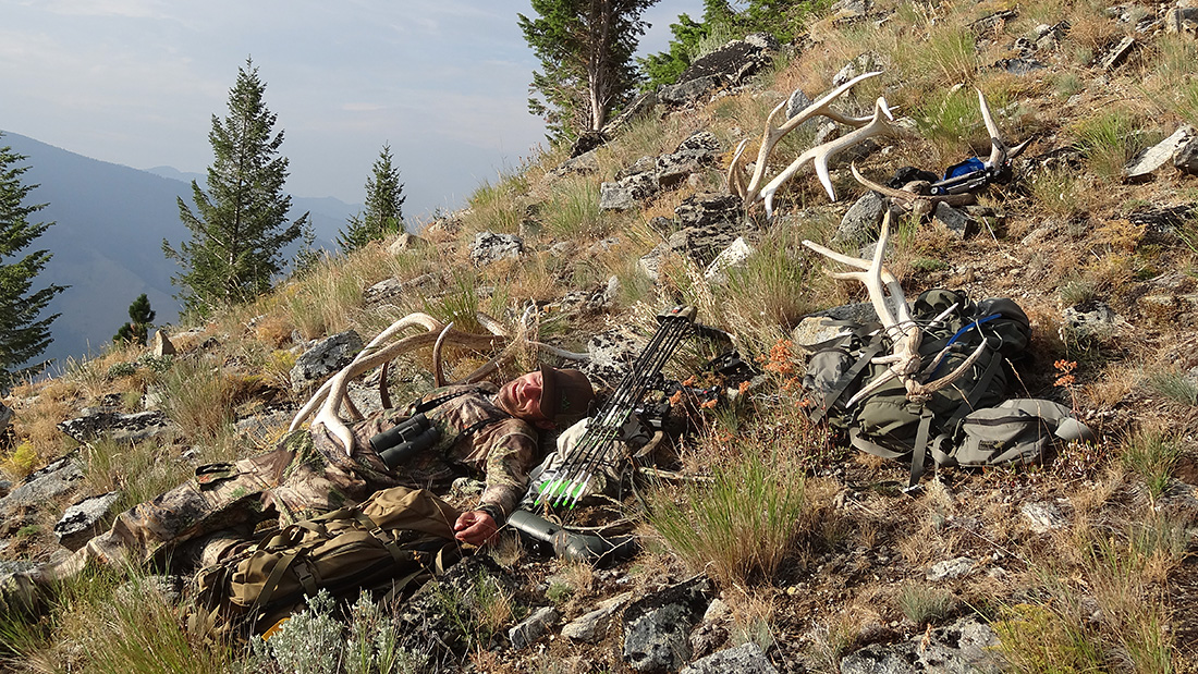 Pure-Elevation-Idaho-Hunting-Films010