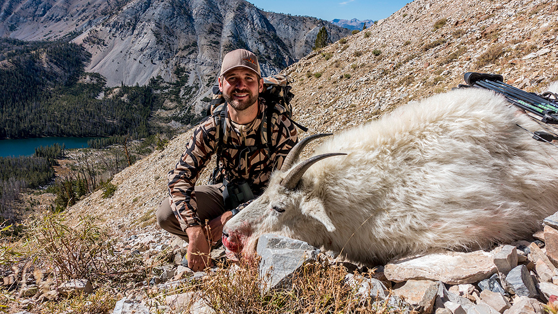 Pure-Elevation-Idaho-Hunting-Films011