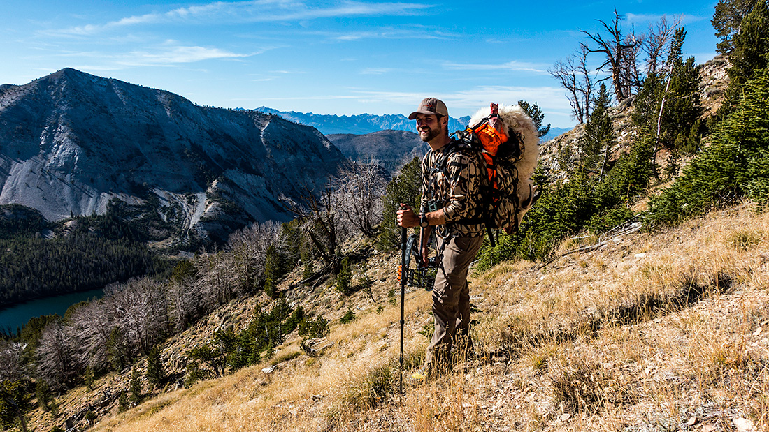 Pure-Elevation-Idaho-Hunting-Films013