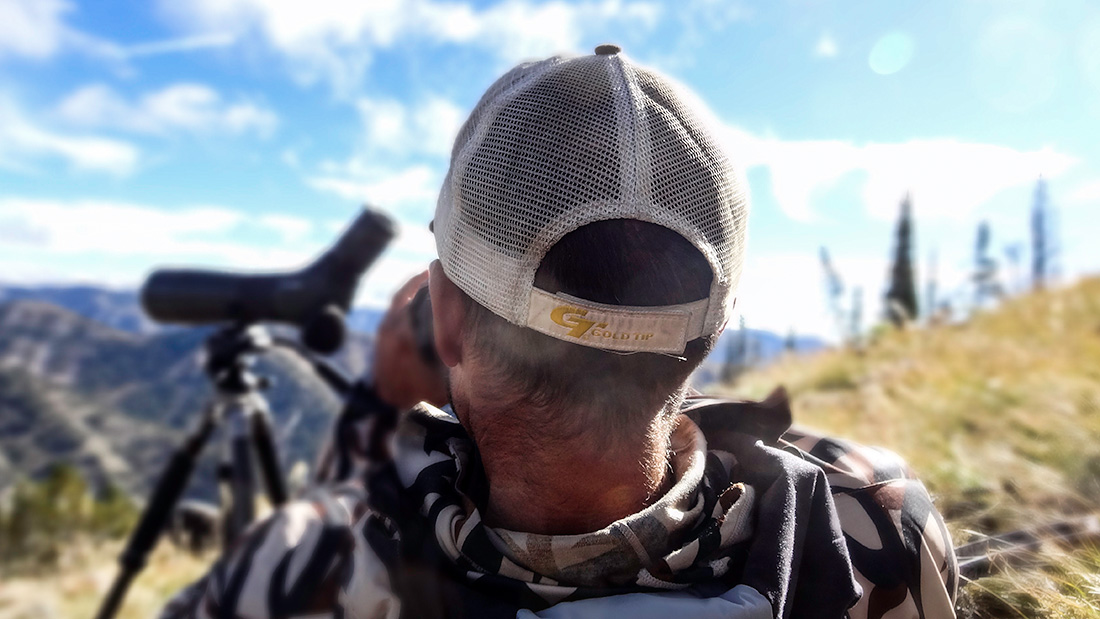 Pure-Elevation-Idaho-Hunting-Films014