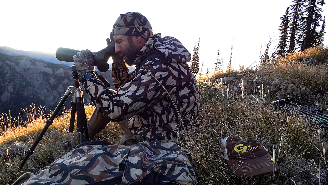 Pure-Elevation-Idaho-Hunting-Films015