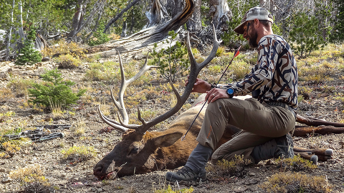 Pure-Elevation-Idaho-Hunting-Films016