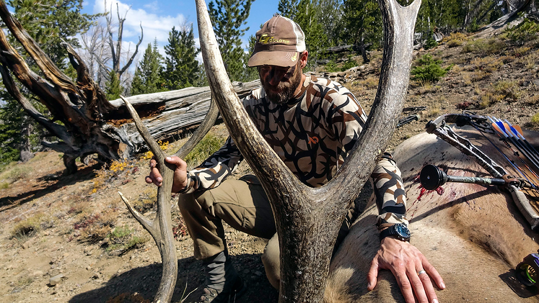 Pure-Elevation-Idaho-Hunting-Films017
