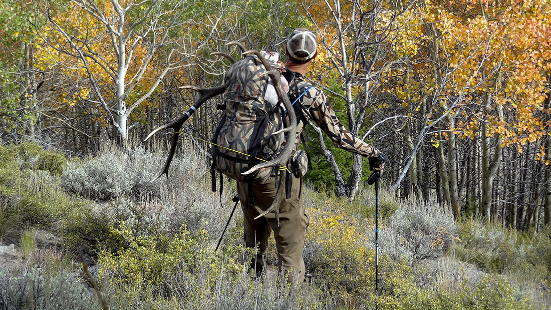 Pure-Elevation-Idaho-Hunting-Films021
