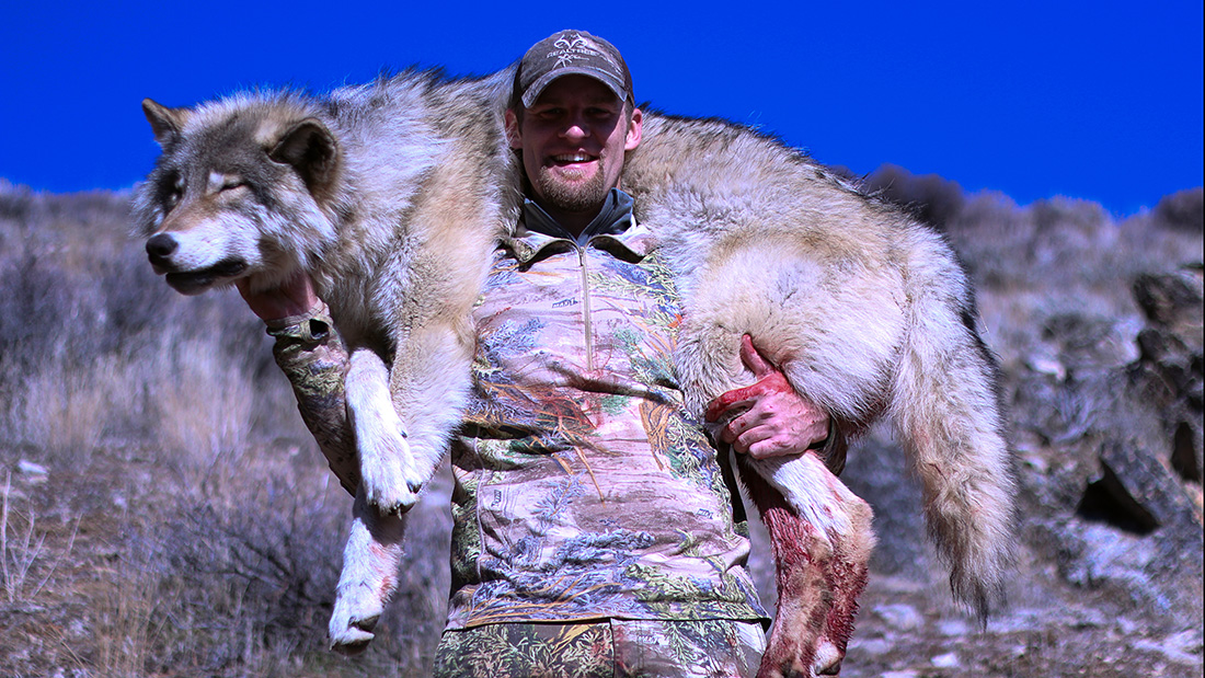 Pure-Elevation-Idaho-Hunting-Films023