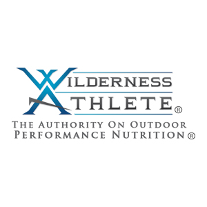 Wilderness Athlete
